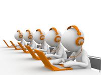 Daftar layanan Domain Dan Hosting Yang Ada Di Rumahweb