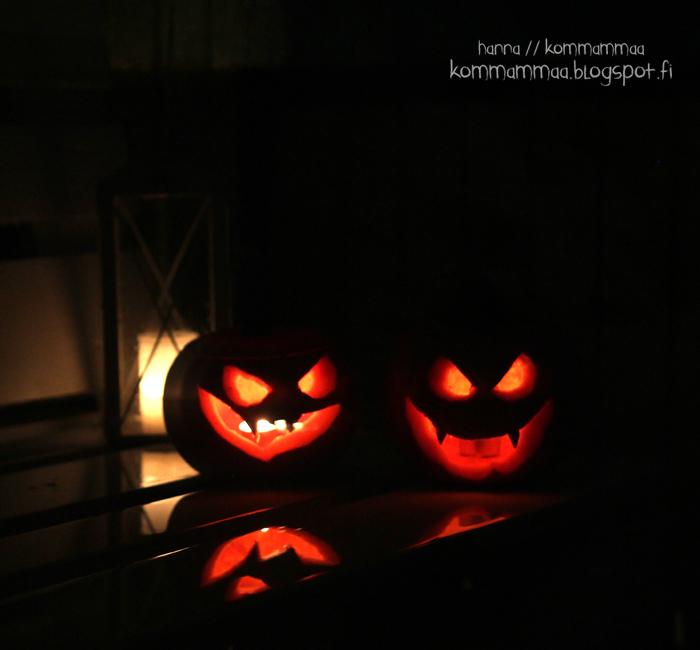 kurpitsa halloween kurpitsan kaiverrus kurpitsalyhty