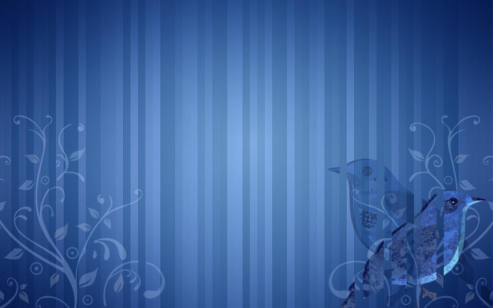 wallpaper: Wallpaper Hd Fedora