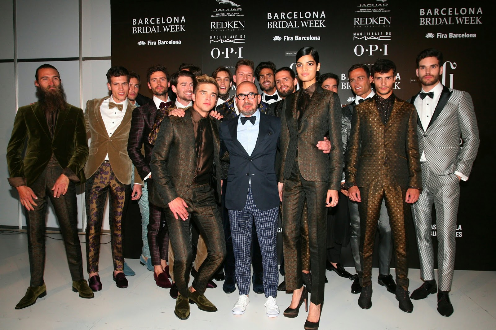 Especial Novios, moda ceremonia, novios, Novios 2015, Suits and Shirts, Zero Protocol,