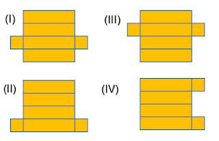 Contoh Soal PTS / UTS Matematika Kelas 5 Semester 2 Gambar 6