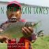 Essen Jitu Ikan Tawes Paling Ampuh Anti ZONK !