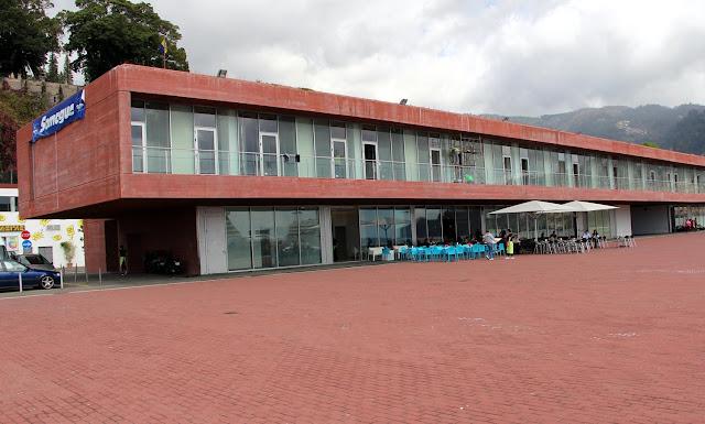 Pestana CR7 hotel opens this summer