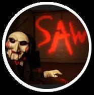 Saga Saw