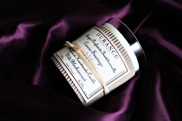 durance cassis sauvage avis, cassis sauvage durance, bougie cassis sauvage durance, bougie cassis durance, bougie parfumée au cassis, bougie parfumée, bougie durance, durance bougies, bougie parfumée naturelle, candles, candle review, scented candle, avis durance, bougie en cire végétale, meilleure marque de bougie parfumée
