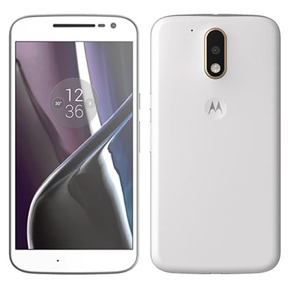 Motorola Moto G4 goes on Sale in Amazon India at Rs 12,499