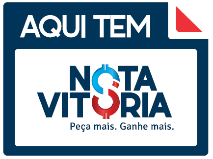"""""""Nota Vitória""""...Como se cadastrar no programa Nota Vitória?"""
