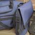 2020 Brompton Bags range