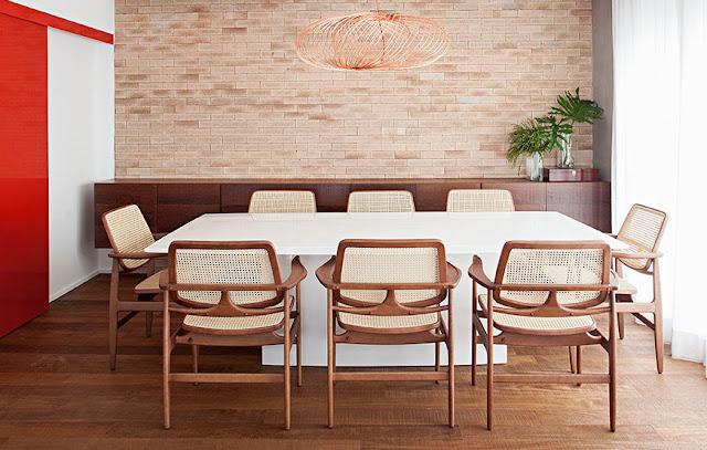 sala-de-jantar-arquitetura