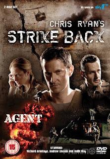 Trả Đũa / Phần 1 - Strike Back / Season 1 (2010) [HD-Vietsub+Thuyết minh]