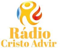 Web Rádio Cristo Advir de Salvador BA