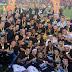 É campeão! Grêmio vence Brasil de novo e volta a conquistar Gauchão após oito anos