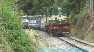 land-slide-150-passenger-in-nilgiri-rail