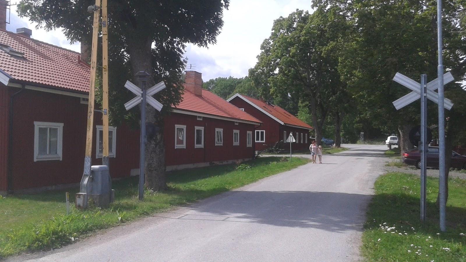 Hyra stuga/semesterhus - ker Lnna - unam.net
