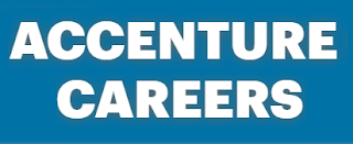 Accenture Digital Marketing Jobs for Freshers