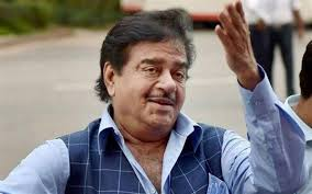 division-on-cast-religion-not-gud-shatrughan-sinha