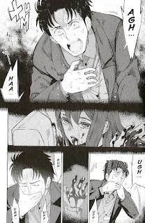 Reseña de STEINS;GATE 0, de Taka Himeno.