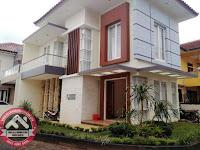 Disewakan Villa Di Batu Malang Depan Jatim Park 2 Musuem Satwa
