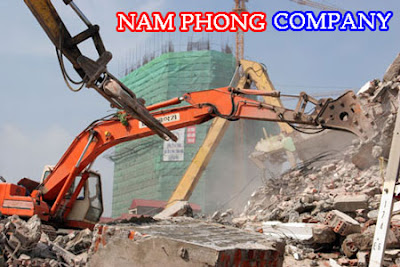 bien-phap-pha-do-cong-trinh-cu.jpg