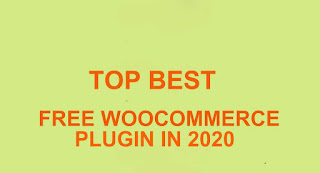 free-woo-commerce-plugin-for-eCommerce