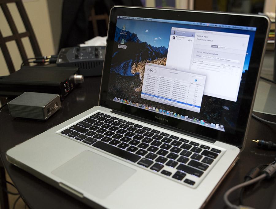 Archimago S Musings Measurements Laptop Audio Survey
