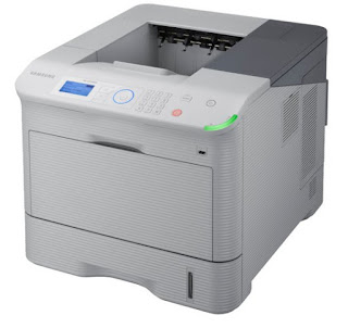s the novel speed tape for answerable printers Samsung ML-6510ND Driver Download