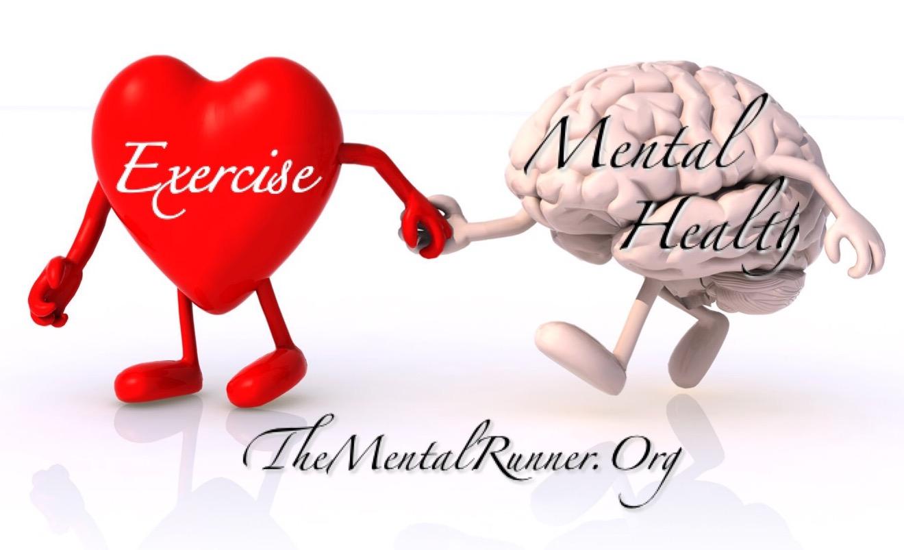 The Mental Runner Exercise For Better Mental Health 1 4