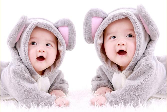 Kumpulan Nama Untuk Bayi Cowok & Cewek Beserta Maknanya