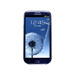 samsung-i9305-galaxy-s-iii-specs-and