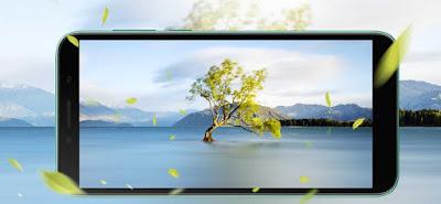 huawei-y5p-screen-5dot4-inch