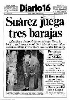 https://issuu.com/sanpedro/docs/diario_16._12-8-1977