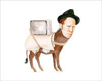 https://www.etsy.com/listing/127697004/tom-waits-as-a-donkey-watercolor?gpla=1&gao=1&&utm_source=google&utm_medium=cpc&utm_campaign=shopping_us_c-art_and_collectibles-collectibles-figurines&utm_custom1=_k_CjwKCAjwgOGCBhAlEiwA7FUXkhzVX2btveZu1bIUvf4fYIIXzqEGCy5Qc2Ho5LvZStcfzIDYNQmD-hoCIXEQAvD_BwE_k_&utm_content=go_304499675_22746182675_78727418195_pla-106550407235_c__127697004_12768591&utm_custom2=304499675&gclid=CjwKCAjwgOGCBhAlEiwA7FUXkhzVX2btveZu1bIUvf4fYIIXzqEGCy5Qc2Ho5LvZStcfzIDYNQmD-hoCIXEQAvD_BwE
