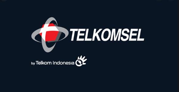 Berita Publik, STO Telkomsel Pekan Baru Tebakar, Jaringan Di Aceh Down