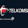 STO Telkomsel Pekan Baru Tebakar, Jaringan Di Aceh Down