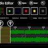 Aplikasi Edit Suara Android Terbaik dan Terpopuler