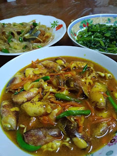 20 Resipi Masakan Sotong Mudah, Sedap Dan Menyelerakan, resipi sotong, resepi sotong mudah dan sedap, resipi sotong mudah dan sedap, sotong,
