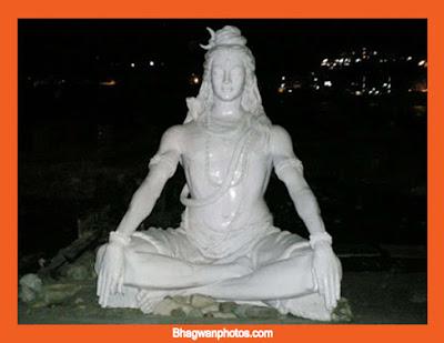 Mahadev Images Hd