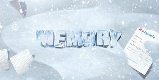 paysafecard juega magic memory gratis y sorteo de miles de euros hasta 27 diciembre