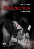 http://jewelrybyaly.blogspot.com/2016/11/chronique-fifi-panama-tome-3-pardonne.html