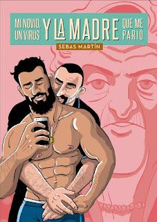 Novedades marzo 2021 de Ediciones La Cúpula