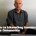 Novo zlato za lukavačkog inovatora Zehrudina Osmanovića