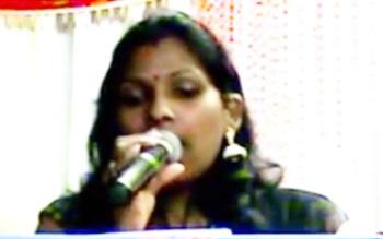 Nalai Intha Velai Parthu – Karaoke – Swiss Ragam