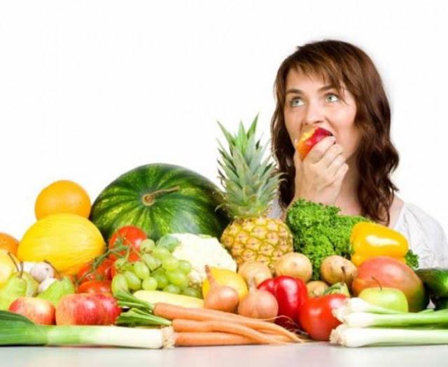 8 Tips Perawatan Wajah yang Alami, Dijamin Wajah akan Kembali Bersinar