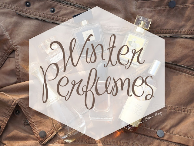 Top 6 Favorite Perfumes for Winter for all Budget in India