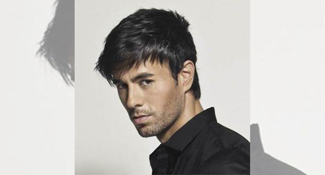 """Enrique Iglesias será reconocido como """"Artista Latino más grande de la historia"""""""