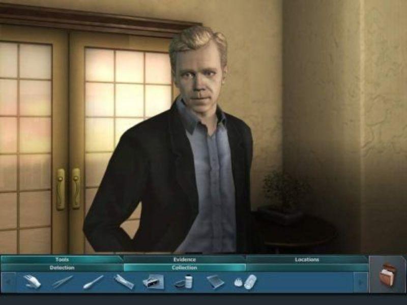 Download CSI Miami Free Full Game For PC