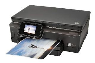 Download Printer Driver HP Photosmart 6510