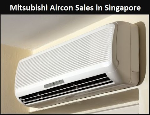 Air Conditioners Sales Are Increasing By the Demand of the Companies to Have More Profits