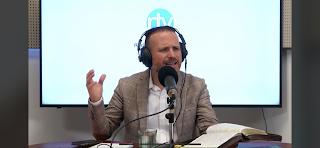 Jesús, Señor, Despotes, Radio Vida, Televisión Vida, Juan Carlos Parra,