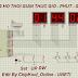 Hướng dẫn làm mạch đồng hồ thời gian thực ds1307